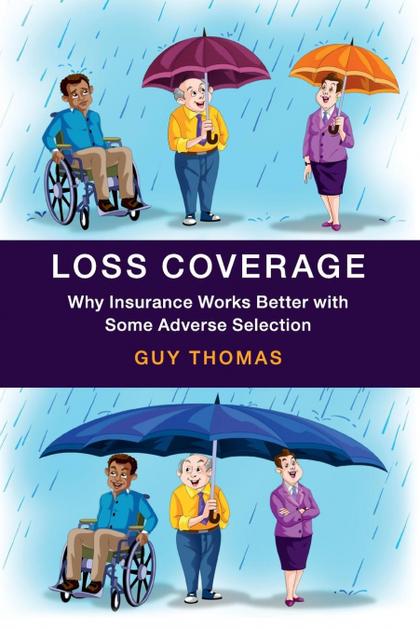 LOSS COVERAGE