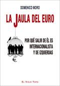 LA JAULA DEL EURO