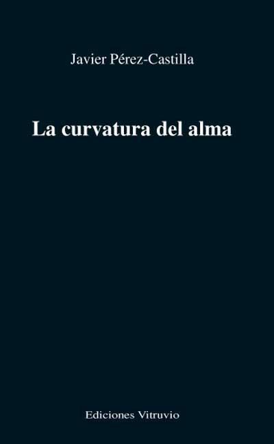 LA CURVATURA DEL ALMA