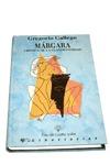 MÁRGARA : CRÓNICA DE LA CLANDESTINIDAD
