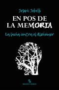 EN POS DE LA MEMORIA