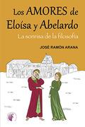 AMORES DE ELOISA Y ABELARDO