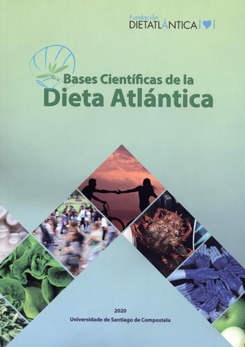 BASES CIENTÍFICAS DE LA DIETA ATLÁNTICA