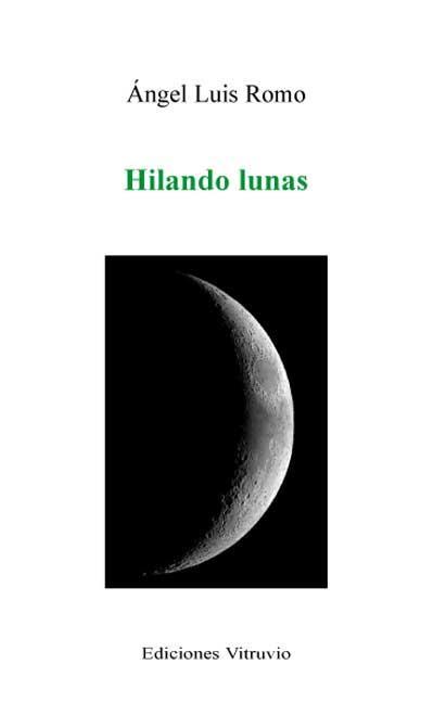 HILANDO LUNAS