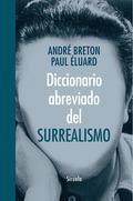 DICCIONARIO ABREVIADO DEL SURREALISMO.