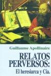 RELATOS PERVERSOS