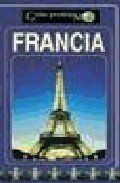 GUÍA DE FRANCIA