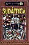 GUÍA DE SUDÁFRICA