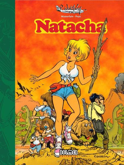 NATACHA 06.
