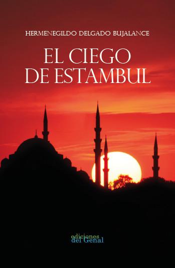 EL CIEGO DE ESTAMBUL.