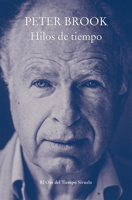 HILOS DE TIEMPO.