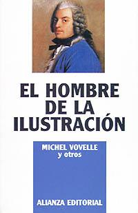 El hombre de la Ilustración