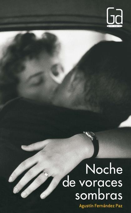 NOCHE DE VORACES SOMBRAS