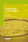 TRADUCCIÓN Y TECNOLOGÍAS