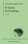 EL LLANTO DE PENÉLOPE