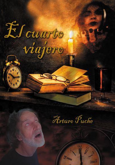 EL CUARTO VIAJERO.