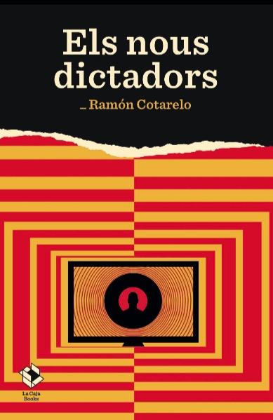 ELS NOUS DICTADORS.