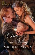 O RETORNO DO VIKING