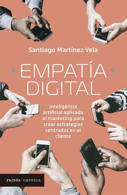Empatía digital
