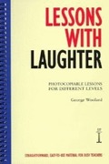 LESSONS WITH LAUGHTER. PHOTOCOPIABLE BOOK