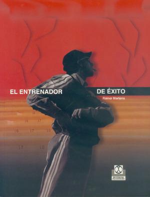 EL ENTRENADOR DE ÉXITO