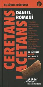 CERETANS I LACETANS.
