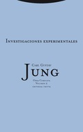 INVESTIGACIONES EXPERIMENTALES                                                  OBRA COMPLETA V