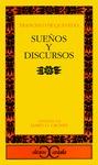 SUEÑOS Y DISCURSO CC CROSBY ED.