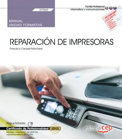 CERTIFICADOS PROFESIONALES INFORMATICA Y COMUNICACIONES MO