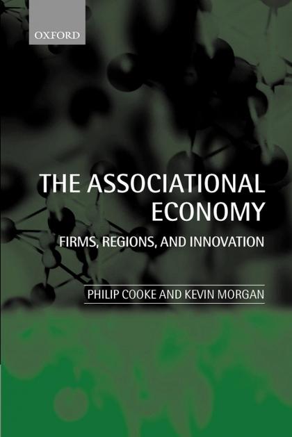 ASSOCIATIONAL ECONOMICS