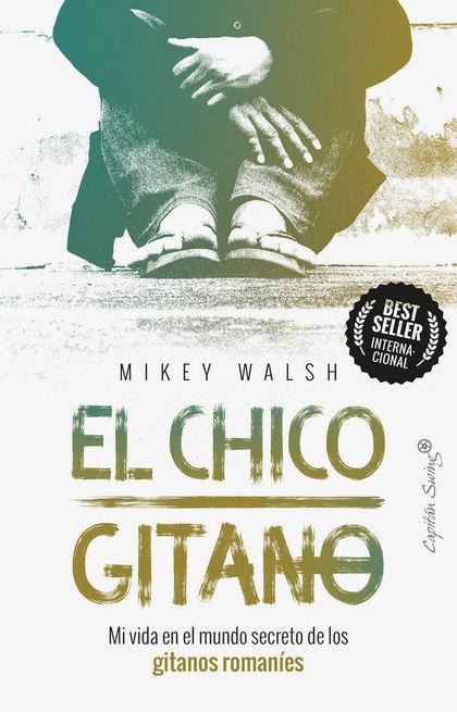 EL CHICO GITANO.