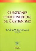 36 TEMAS ACTUALES DE DOCTRINA CRISTIANA