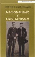 NACIONALISMO Y CRISTIANISMO.
