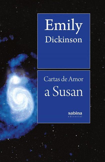 CARTAS DE AMOR A SUSAN.