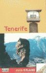 TENERIFE GUIA PLANO