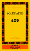 SOLEDADES GONGORA CC