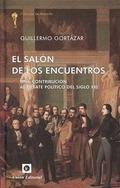 SALÓN DE LOS ENCUENTROS