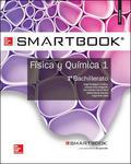 SMARTBOOK - FISICA Y QUIMICA 1 BACHILLERATO.