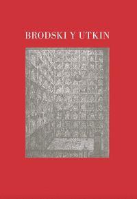 BRODSKI Y UTKIN.