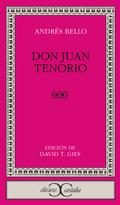 DON JUAN TENORIO CC
