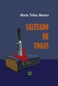 SALTEADO DE TOGAS