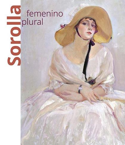 SOROLLA FEMENINO PLURAL.