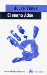 EL ETERNO ADÁN.