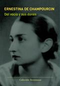 DEL VACIO Y SUS DONES