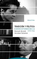 TRADICIÓN Y POLÍTICA.