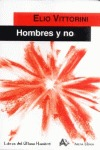 HOMBRES Y NO