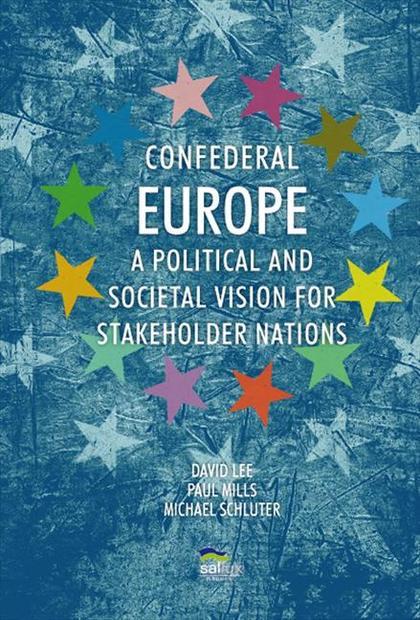Confederal Europe 2