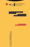 FILOSOFÍA IBEROAMERICANA DEL SIGLO XX. VOLUMEN 33/2. FILOSOFÍA PRÁCTICA Y FILOSOFÍA DE LA CULTU