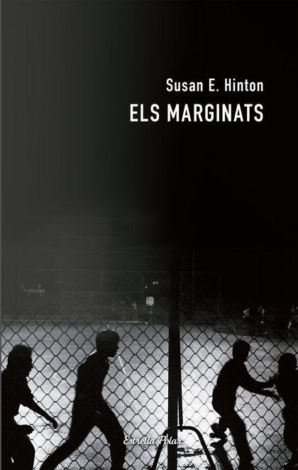 ELS MARGINATS