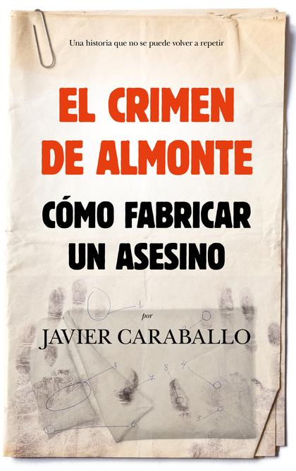 CRIMEN DE ALMONTE, EL